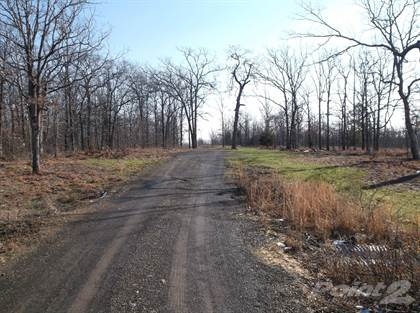 Lots And Land for sale in Rolling Manor Rd, 3 acretracts, Wilson, AR, 72032