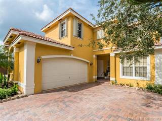 Single Family for sale in 3030 SW 165th Ave, Miramar, FL, 33027