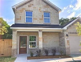 Single Family for rent in 3615 Pueblo Street, Dallas, TX, 75212