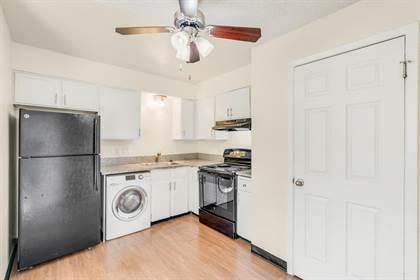 Apartment for rent in 120 E Grace Place, Denver, CO, 80221