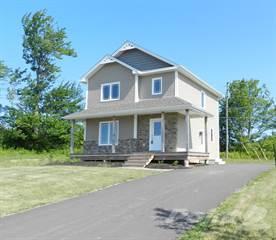 Photo of 59 Eaglewood Drive, NB