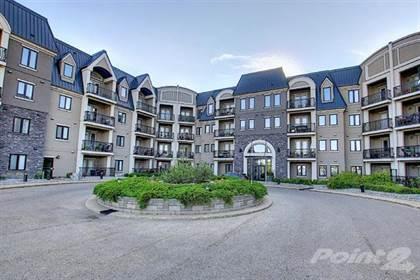 Condominium for sale in 6079 Maynard Way, Edmonton, Alberta, t6r0s4