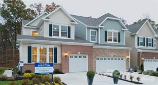 Multi-family Home for sale in 618 Heathland Trail, Greater Havre de Grace, MD, 21001