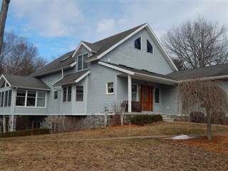 Single Family for sale in 113 Harbor Court, Greater Prudenville, MI, 48629
