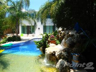 Residential Property for sale in Club Real Playacar, Playacar, Quintana Roo