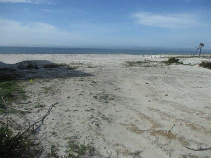 Lots And Land for sale in 2001 HWY 98, Mexico Beach, FL, 32410