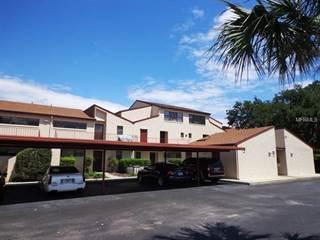 Condos for Sale Veranda - our Apartments for Sale in Veranda, FL ...