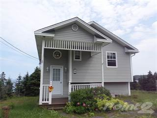 Residential Property for sale in 303 Main Road, Greater Renews - Cappahayden, Newfoundland and Labrador