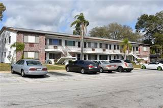 Condo for sale in 2366 SHELLEY STREET 5, Clearwater, FL, 33765