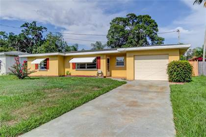 Residential Property for sale in 815 GLEN OAK AVENUE E, Clearwater, FL, 33759