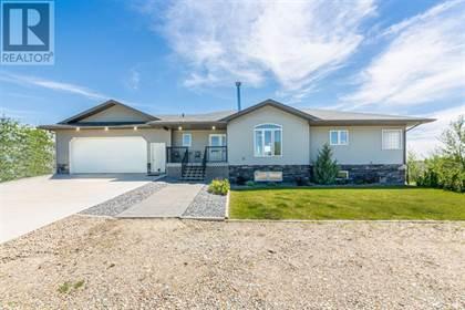 Single Family for sale in Lot 7 COUNTRY MEADOW LANE, Lloydminster, Saskatchewan
