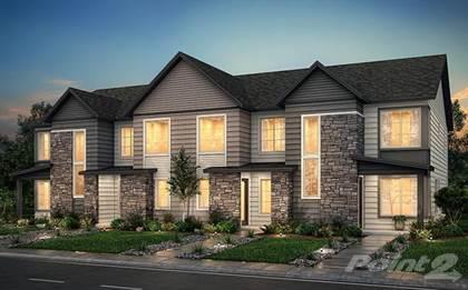 Multifamily for sale in 9251 Garnett Way, #A, Arvada, CO, 80007
