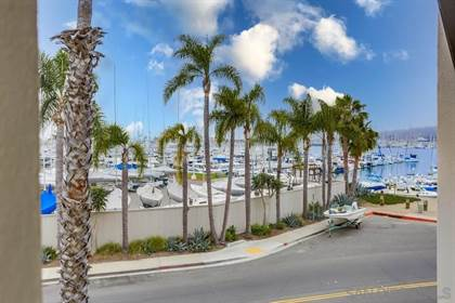 Residential Property for sale in 1021 Scott 103, San Diego, CA, 92106