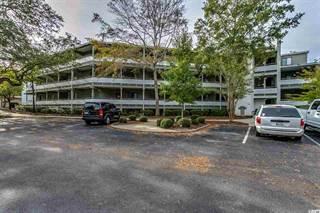 Condo for sale in 415 Ocean Creek Dr. 2184, Briarcliffe Acres, SC, 29572