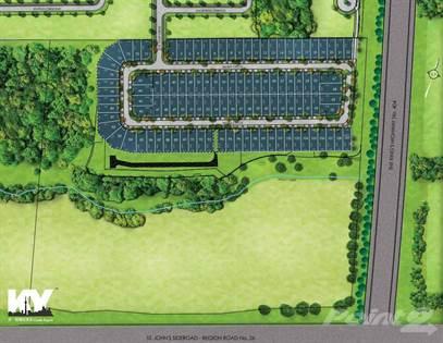 Residential Property for sale in Aurora Hill Luxury Estates, Aurora, Ontario, L3X 0B6