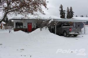 Residential for sale in 1304 Airth Ave, Libby, MT, 59923