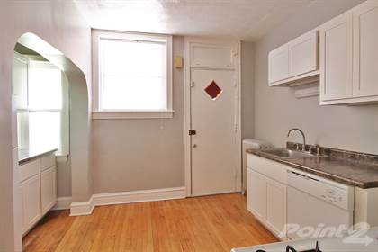 Apartment for rent in 321 N. Austin Blvd, Chicago, IL, 60644