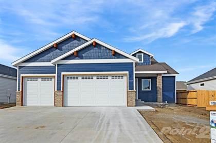 Singlefamily for sale in 1100 Johnson Street, Wiggins, CO, 80654