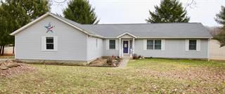 Single Family for sale in 2094 Hickman Road NE, Newark, OH, 43055