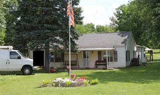 Single Family for sale in 5450 Swisher Road, Groveport, OH, 43125
