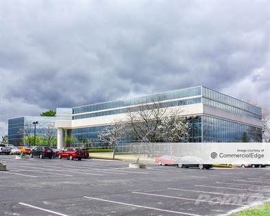 Office Space for rent in 2550 Corporate Exchange Dr., Columbus, OH, 43231