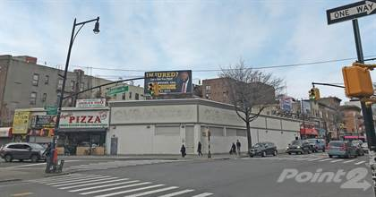 Land for sale in 1070 Flatbush Ave, Brooklyn, NY, 11226