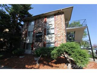 Apartment for rent in 2075 S Josephine St, Denver, CO, 80210