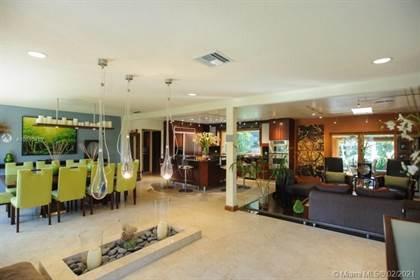 Residential Property for sale in 4301 SW 101st Ave, Davie, FL, 33328
