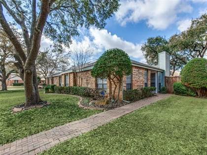 Residential Property for sale in 14815 Surveyor Boulevard, Addison, TX, 75001