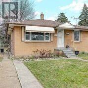 Single Family for sale in 1186 DOT, Windsor, Ontario, N9C3J1