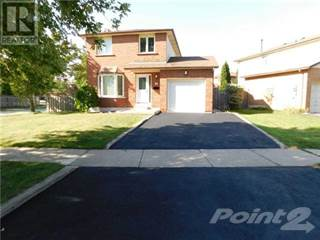 Single Family for sale in 1485 ELM RD, Oakville, Ontario