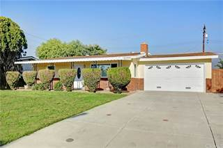 Single Family for sale in 12932 Chestnut Avenue, Rancho Cucamonga, CA, 91739