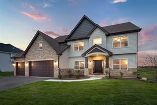 Single Family for sale in 5022 Carpenter Avenue, Oswego, IL, 60543