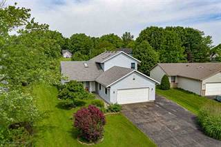 Single Family for sale in 237 Briar Cliff SW, Poplar Grove, IL, 61065