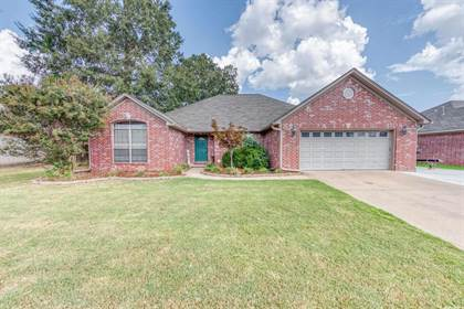 Residential Property for sale in 12 Eagle Point Drive, Sherwood, AR, 72120