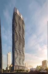 Apartment for sale in 117 Dundas St East Toronto, Toronto, Ontario