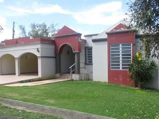 Single Family for sale in 3-3 BOQUILLAS, Manati Municipality, PR, 00674