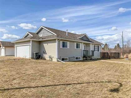 Single Family for sale in 54 AV 6102, Cold Lake, Alberta, T9M2C8