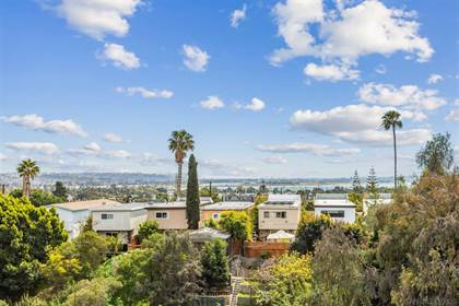 Residential Property for sale in 2365 Beryl St, San Diego, CA, 92109
