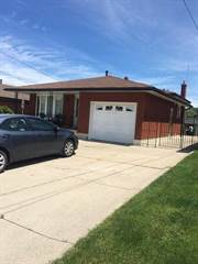 Residential Property for rent in 123 Glen Valley Dr, Hamilton, Ontario, L8K 6A1