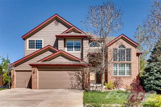 Single Family for sale in 6968 Lionshead Parkway , Lone Tree, CO, 80124