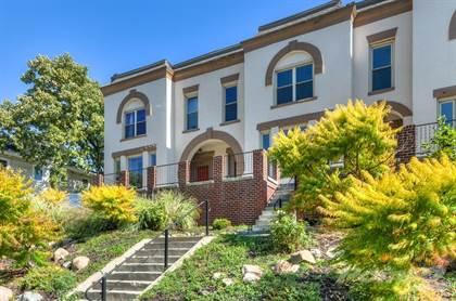 Single-Family Home for sale in 1719 Park Ave , Omaha, NE, 68105