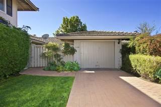 Single Family for rent in 6129 Paseo Delicias, Rancho Santa Fe, CA, 92067