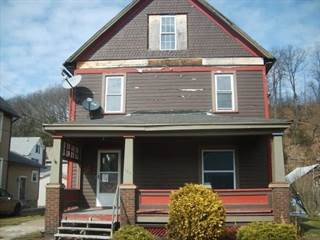 Single Family for sale in 150 Grant St, Franklin, PA, 16323