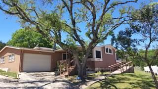 Single Family for sale in 519  Native Oak, Ingram, TX, 78025
