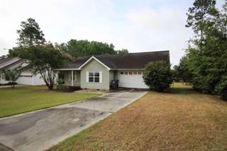 Single Family for sale in 104 Dewberry Drive, Sylvester, GA, 31791