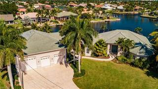 Single Family for sale in 2800 SW 40th ST, Cape Coral, FL, 33914