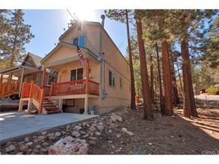 Single Family for sale in 700 Cedar Lane, Sugarloaf, CA, 92386