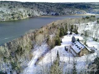Residential Property for sale in 515  River Road, Digby Rural, Nova Scotia