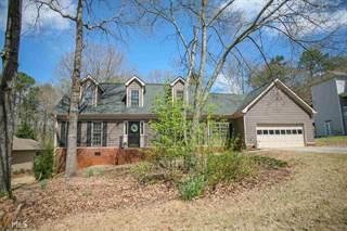 Single Family for sale in 400 Hambridge Ct, Lawrenceville, GA, 30043
